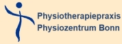 Physiozentrum Bonn